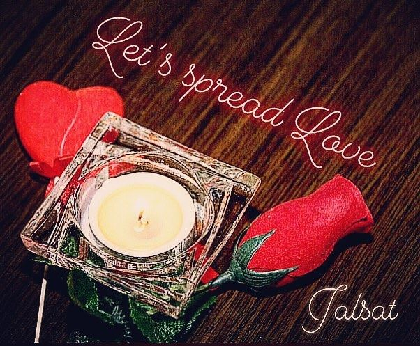 Happy Valentine's Day ❤️ jalsat restaurant mayrouba faraya mountains... (Jalsat)