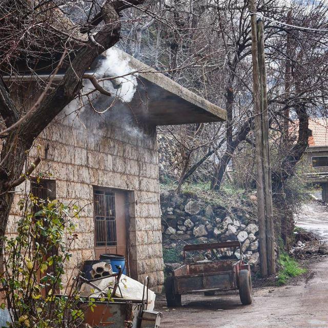 البيت الصغير بيساع كل محب lebanon livelovelebanon livelovebeirut ... (Bekaa Kafra)