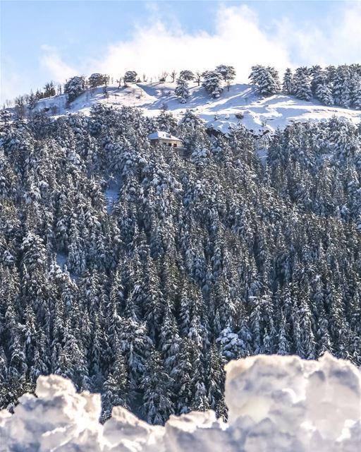 explorelebanon lebanon ... (Hadath El-Jubbah, Liban-Nord, Lebanon)