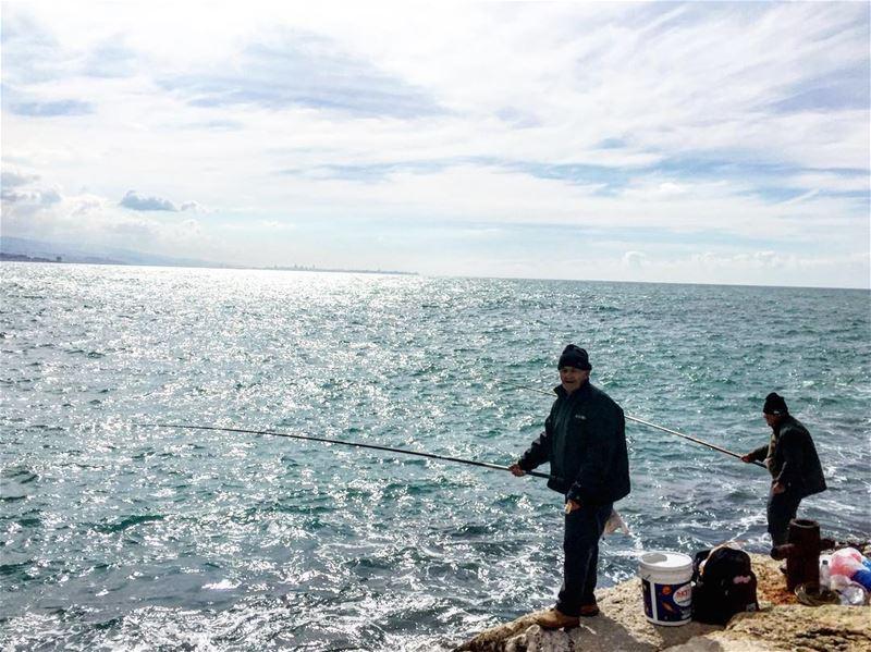 lebanon lebanonshots likeforlike lebanonbeauty view beach beachview...