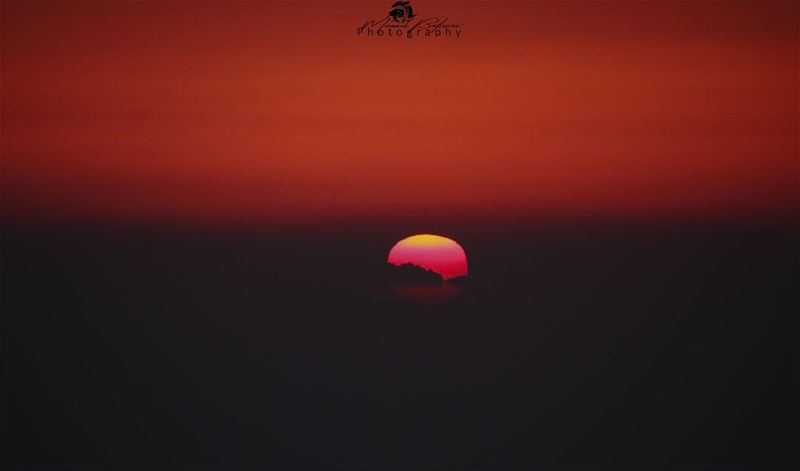 Sunset 🌅 chouf livelovechouf ptklebanon ig_lebanon lebanon beirut ...
