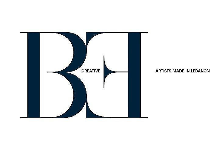BE is a Fine Art Photography collector's publication created by...