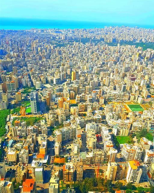 beirut Lebanon lebanonspotlights lebanonpictures livelovelebanon ...