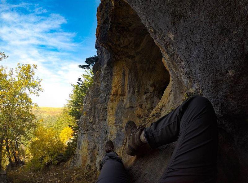 𝔐𝔬𝔲𝔫𝔱𝔞𝔦𝔫 𝔓𝔞𝔰𝔰𝔦𝔬𝔫 mountains mountainslover passion ... (Mountain View)