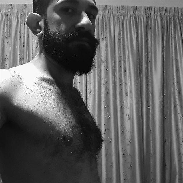 me selfie beirut lebanon beard pogonophile bearedman shades ...