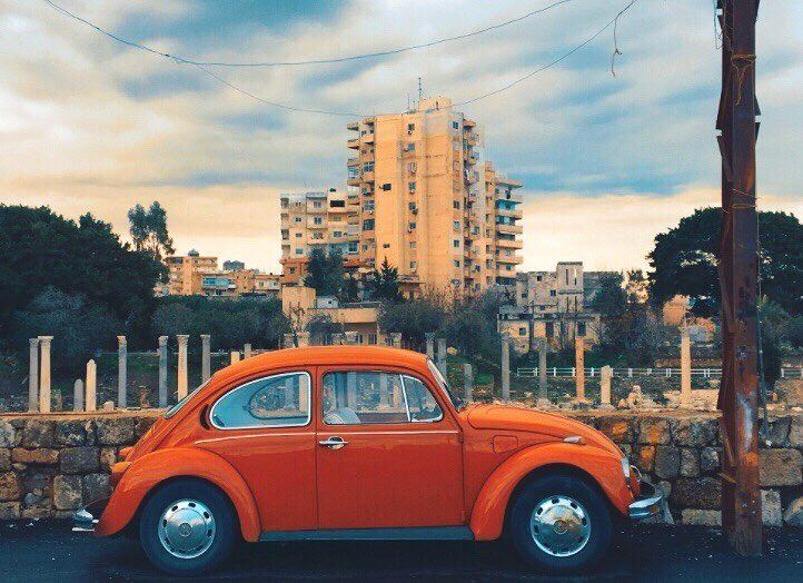 lebanon tyre like4like likeforlike followme follow me love ... (Tyre, Lebanon)