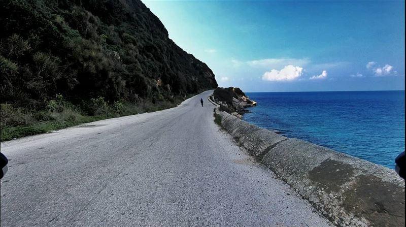 cyclinglife cycling cyclingday crazycompany bestcompany hanounhd ... (Lebanon)
