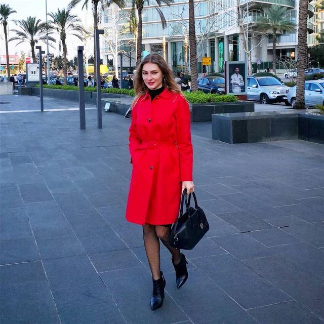 🔴🔴🔴... lebanon inlebanon lebanontimes lebanonblog ilovelebanon ... (Zaitunay Bay)