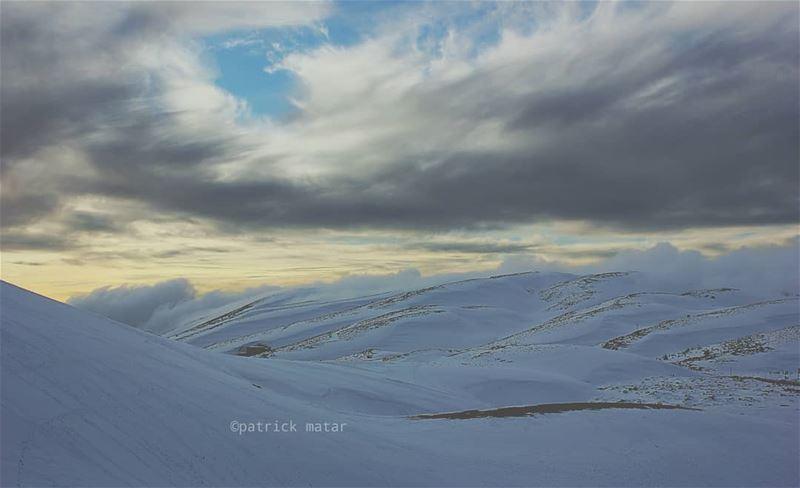 Cold/warm February 🍃............ art arts artistic artist...