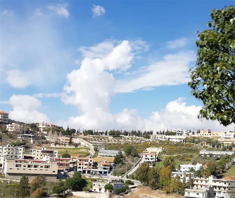 withoutfilters Lebanon lebanoninapicture ...
