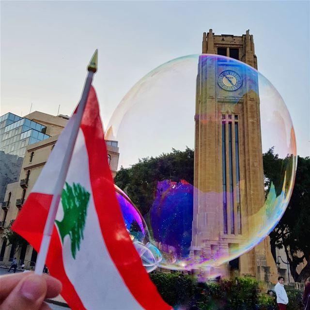 Ya Beirut 🇱🇧.... lebanon beirut livelovelebanon beirutsouks ... (Beirut, Lebanon)