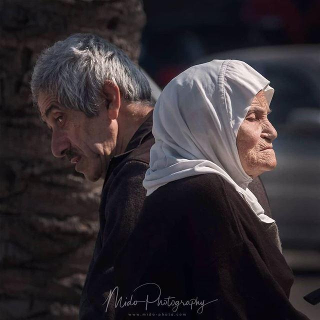 history midophotography beirut lebanon streetphotography streetlife ...