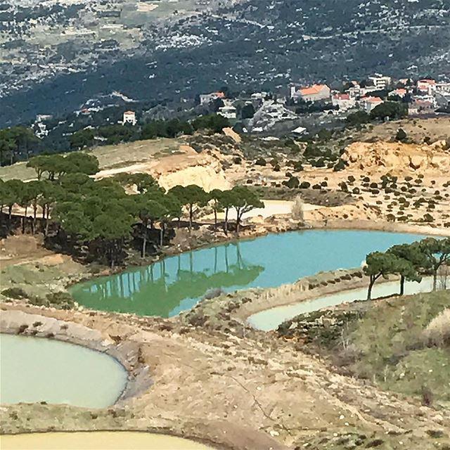 Apres reflexion ce fut une excellente journee 👌😍 whatsuplebanon ... (Falougha, Mont-Liban, Lebanon)