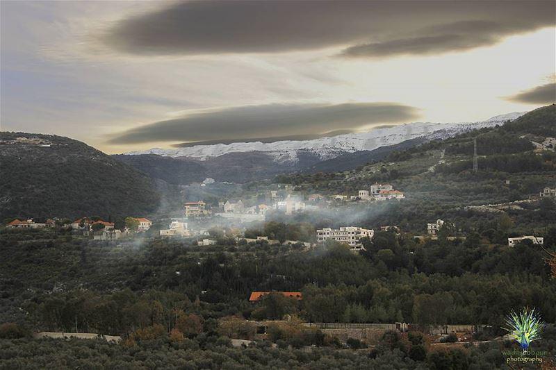 🔹🔹🔹🔹🔹 insta_lebanon igpowerclub Super_Lebanon ig_lebanon ... (Aarjess, Liban-Nord, Lebanon)