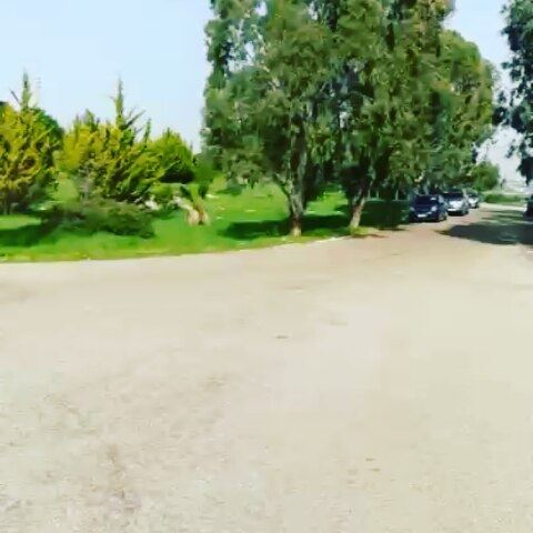 shortvideo morningwalk sunday sundaynorning sundaymotivation sundayvibes... (Amioûn, Liban-Nord, Lebanon)