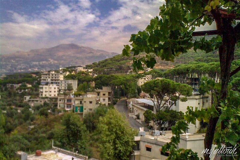 Sunday's throwback: 2009 LebanonTimes whatsuplebanon insta_lebanon ...