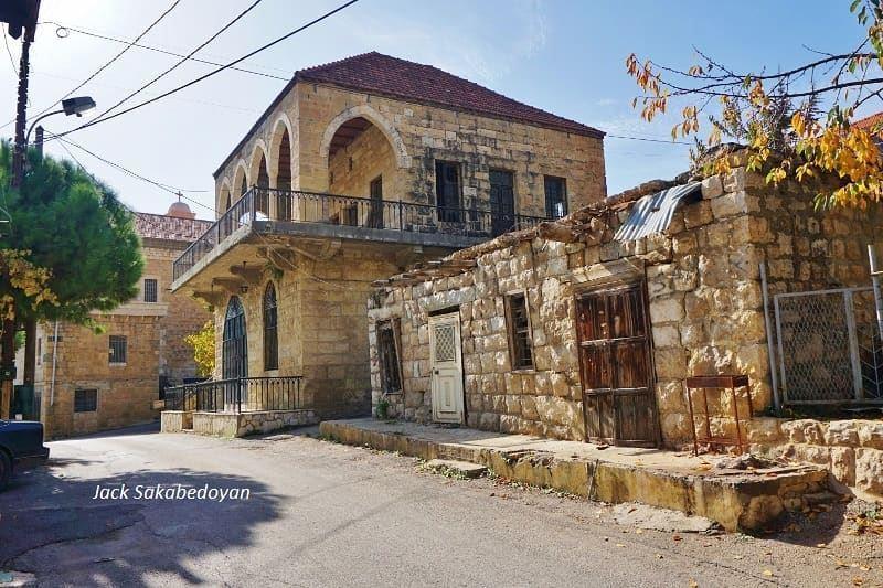 Qnat qnat northlebanon😍 liveloveqnat livelovelebanon❤️ lebanon ...