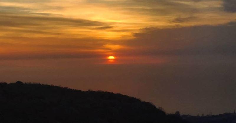 0️⃣4️⃣🔹0️⃣3️⃣🔹2️⃣0️⃣1️⃣8️⃣_____________________________________________... (Faytrun, Mont-Liban, Lebanon)