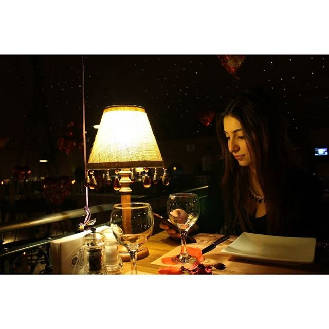 Nights Like This! livelovelebanon livelovebeirut bestofleb ...