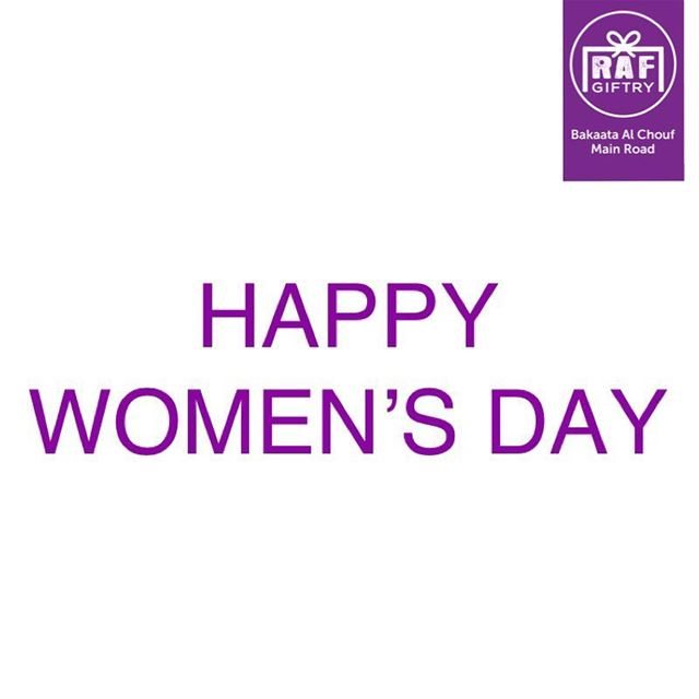 All love & respect love 💕 raf_giftry......... happywomensday ... (Raf Giftry)