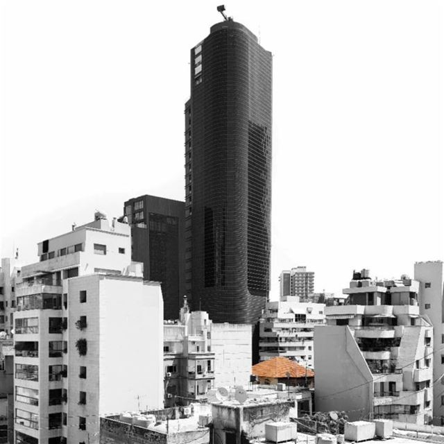 ~ Save Beirut 🏠 ~... beirut house oldhouse heritage architecture ... (Beirut, Lebanon)