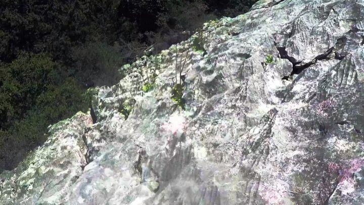 hiking trip aito-hamatoura aito hamatoura monastery2monastery ...