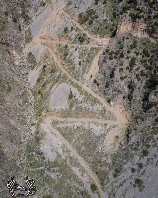 طريق وادي حقل الخربة ❤مشمش - عكار ⭐⭐⭐⭐⭐⭐⭐⭐⭐⭐⭐⭐⭐⭐⭐⭐⭐Admin : @k_taleb...