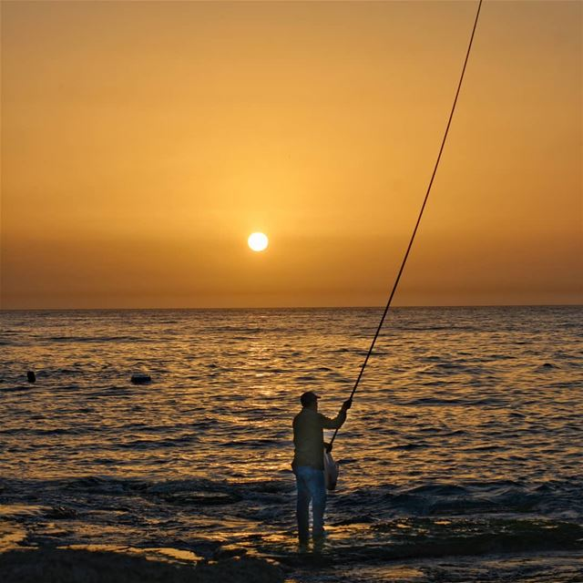 Get Hooked in ... (Byblos)