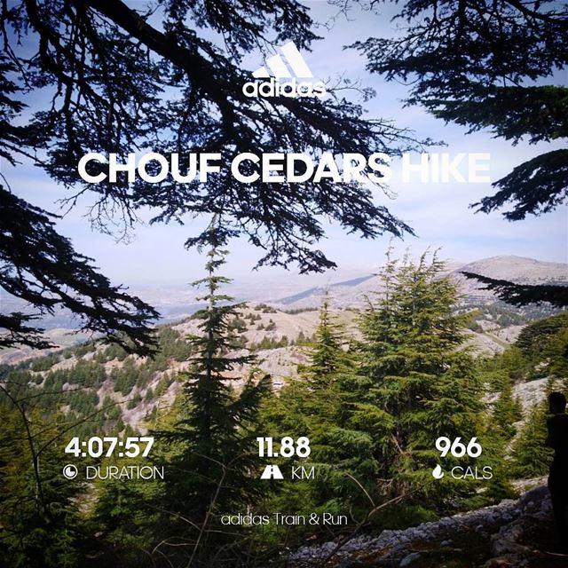 mokhtara hiking lebanon chouf liban paradise barouk love liban ... (Bâroûk, Mont-Liban, Lebanon)
