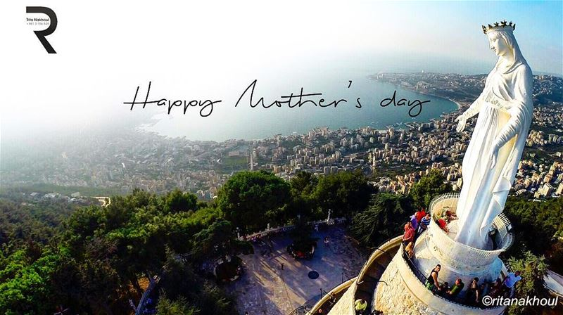 Happy Mother's Day 👇👇👇👇👇👇👇👇👇👇👇 beautifullebanon ...