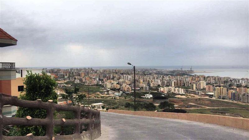 🤗 amazing view beautiful lebanon ❤️🇱🇧
