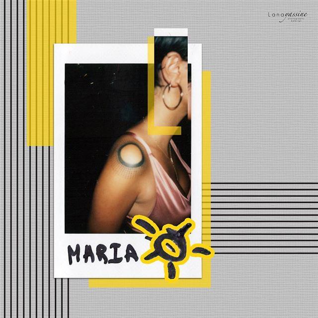 InkdSouls x Maria inkdsouls lanayassine tattoo tattoos inked ...
