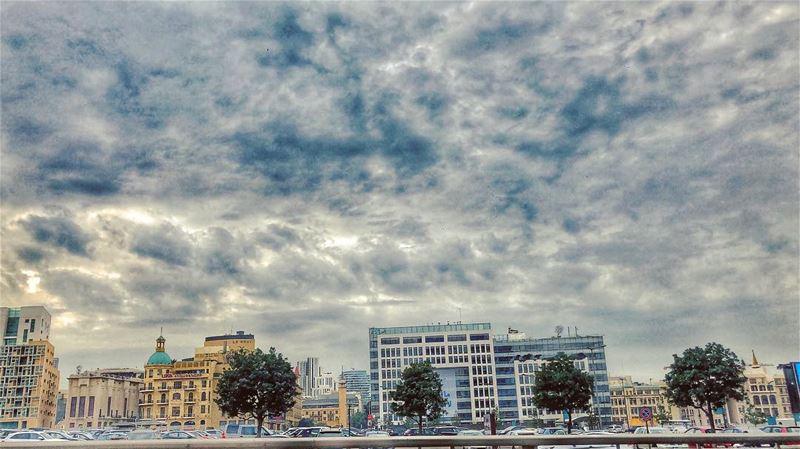 Beirut 🇱🇧......... traveling travel beirut lebanon ... (Beirut, Lebanon)