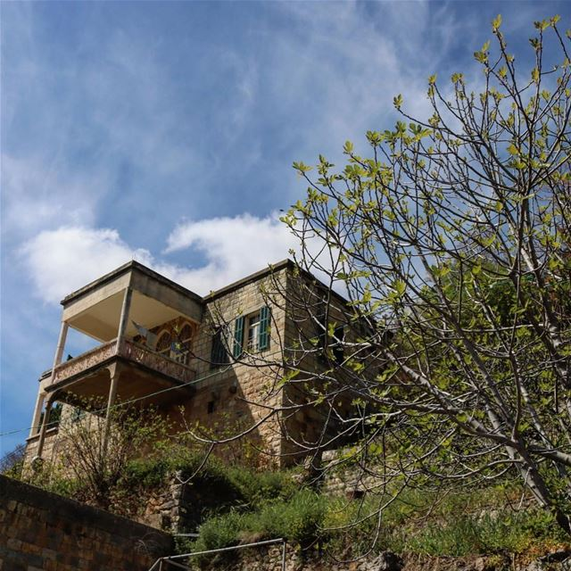 architecture building buildings design art architecturelovers ... (Mount Lebanon Governorate)