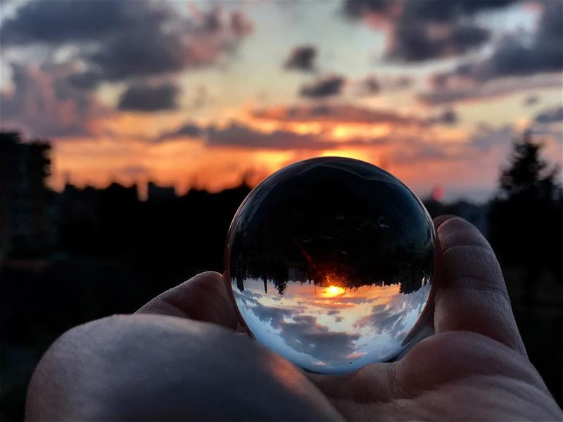 Make your own magic .✨🌅🔮 magic magicalmoments magical magic_shots...