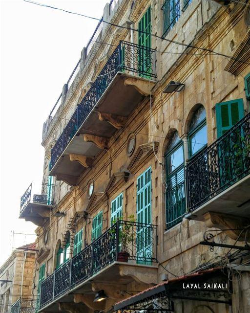 Work s m a r t not h a r d . ••••• lebanon jounieh... (جونية - Jounieh)