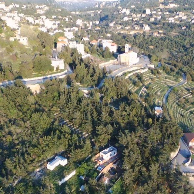 Lebanon Lebanonspotlights Keserwan ghbale lebanon🇱🇧 (Ghbalé, Mont-Liban, Lebanon)