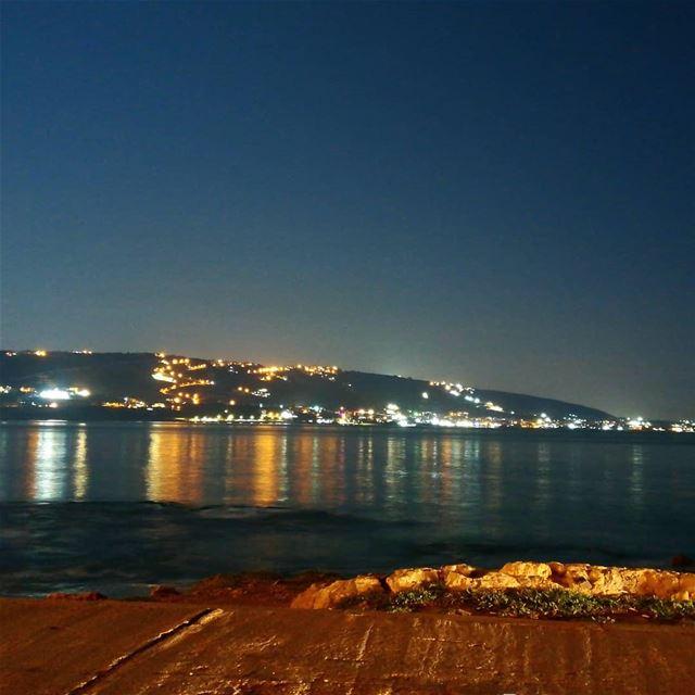 elmina tripoli lebanon liveloveelmina livelovetripoli ... (Tripoli, Lebanon)