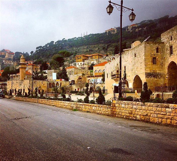 deirelqamar chouf lebanon livelovedeirelkamar livelovedeirelqamar ... (Dayr Al Qamar, Mont-Liban, Lebanon)