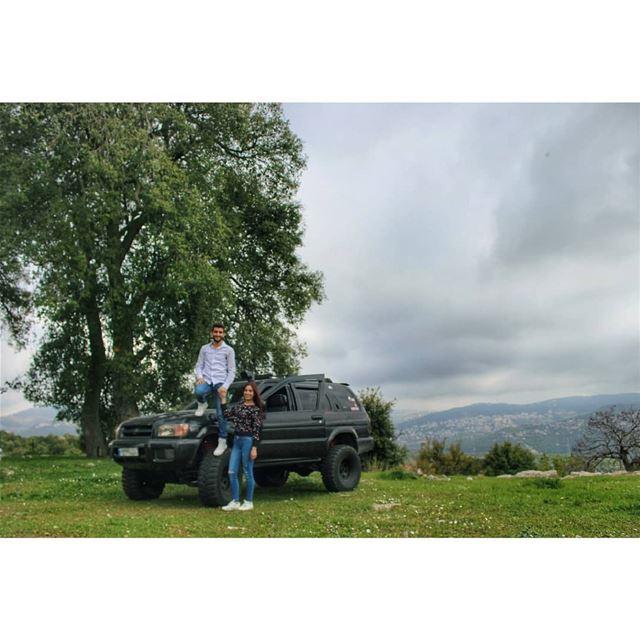 👫 livelovelebanon livelovebeirut lebanonadventure lebanoninapicture ... (Mount Lebanon Governorate)