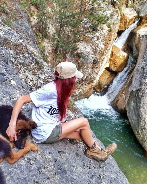 .... lebanon beautifullebanon beautifuldestinations ig_lebanon ... (Another Dimension)