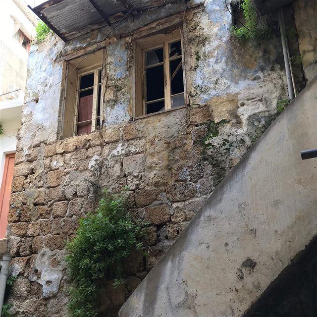 saida صيدا sidon southerngovernorate livelovesaida livelovelebanon ... (Saïda, Al Janub, Lebanon)