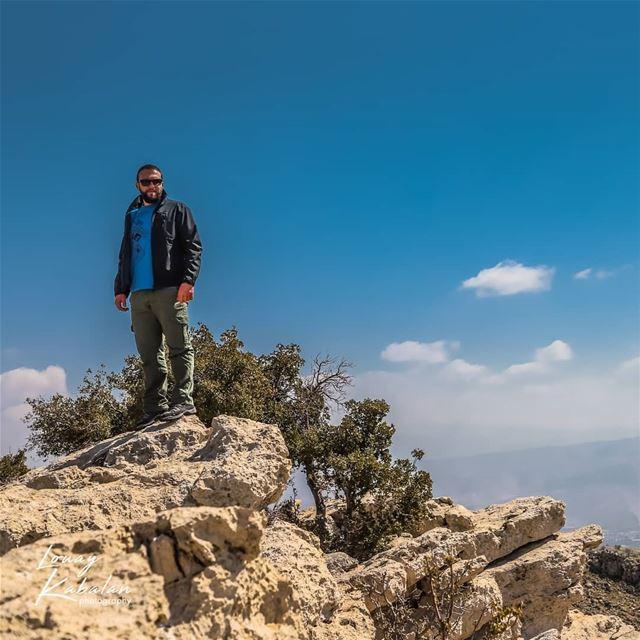 زحلة، لبنان ♥️📸: @louaynemerkabalan (Zahlé, Lebanon)