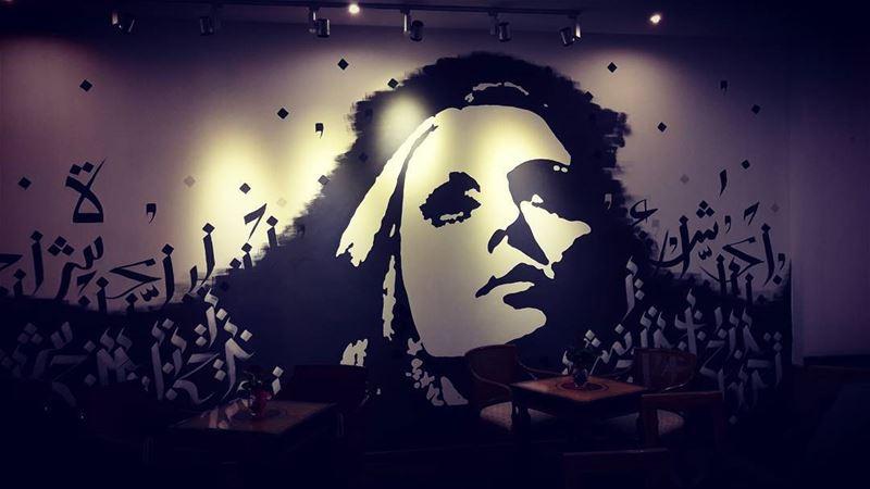 فيروز ... ig_lebanon lebanon_hdr lebanoninapicture whatsuplebanon ... (Riviera Hotel & Beach Lounge Beirut)