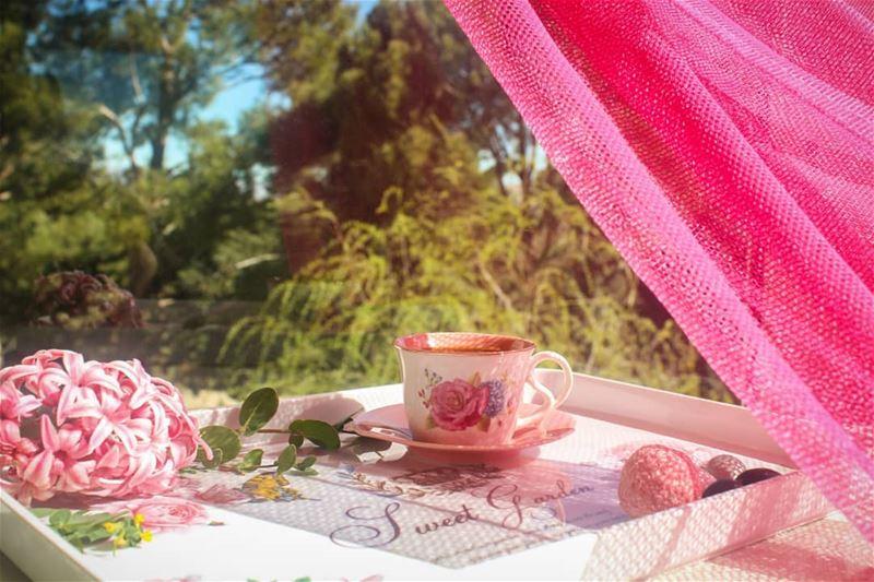 تشرق الشمس مرة كل صباح...وألف مرة عندما تستيقظ أمي..... كل عام وكل أمهات ا
