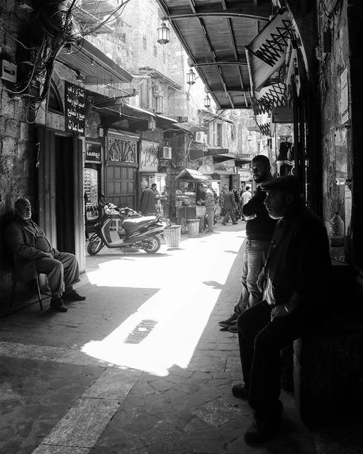 Street photography blackandwhitephotography streetphotography oldsouk ...