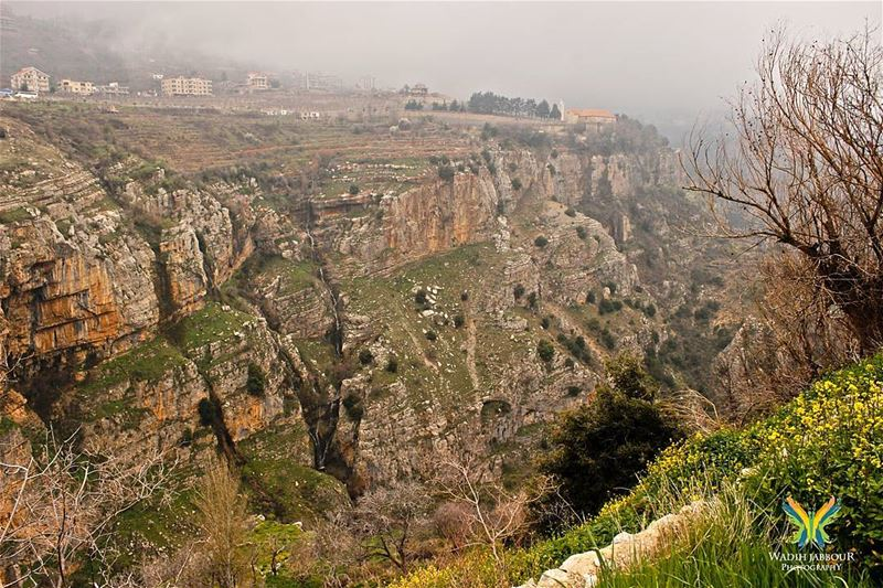 🔹🔹🔹🔹🔹 insta_lebanon igpowerclub Super_Lebanon ig_lebanon ... (Bcharreh, Liban-Nord, Lebanon)
