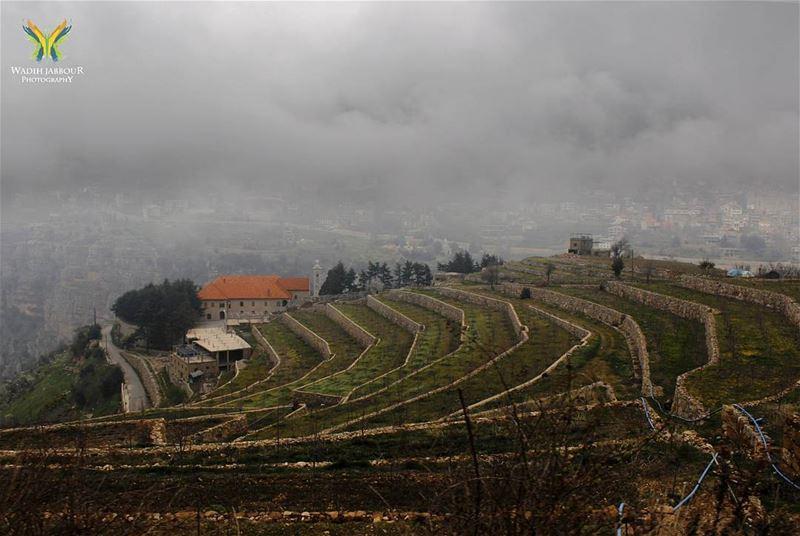 🔹🔹🔹🔹🔹 insta_lebanon igpowerclub Super_Lebanon ig_lebanon ... (Bsharri, Lebanon)