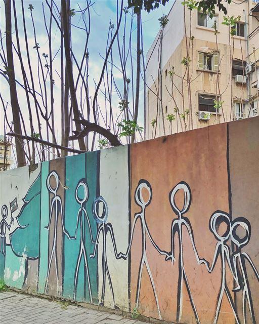 *mets ta main dans ma main•••••• metstamaindansmamain ... (Beirut, Lebanon)