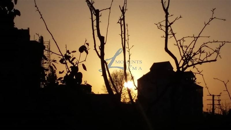 landscapephotography landscape nature_lovers naturephotography... (Bakhoun, Liban-Nord, Lebanon)